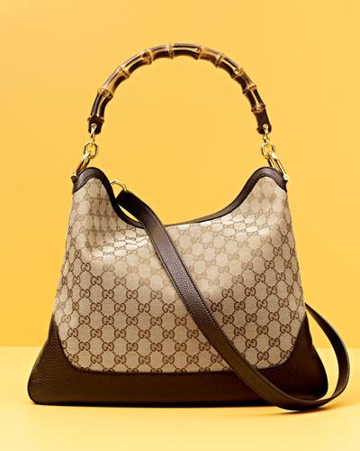 Diana Medium Shoulder Bag 49