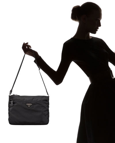 on sale prada bags - NMV0WP2_ck.jpg