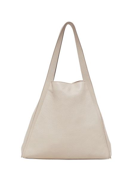 Alex Shoulder Bag, Large