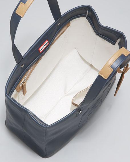 Short Original Tote Bag