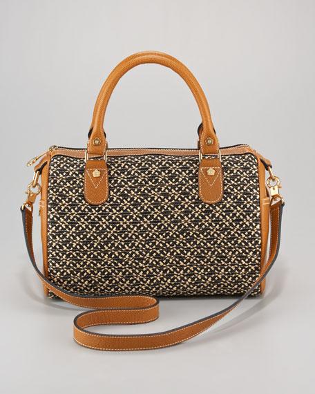 Brenda Squishee Bag