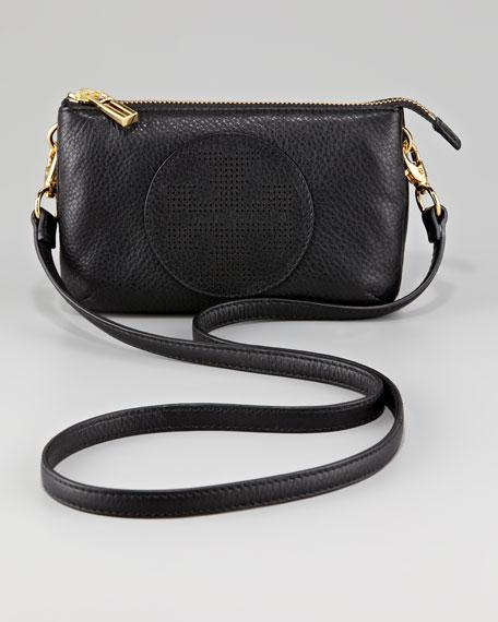 Kipp Small Crossbody Bag