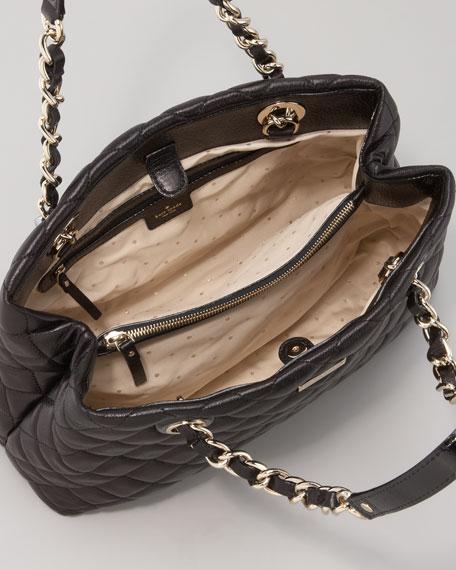 gold coast maryanne shoulder bag