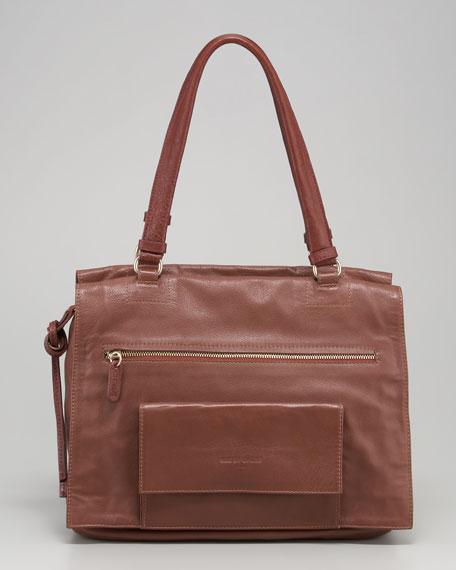 Arielle Day Bag