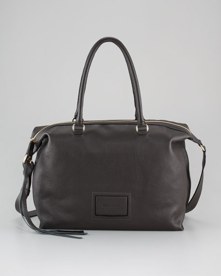 Alix Double-Function Tote Bag