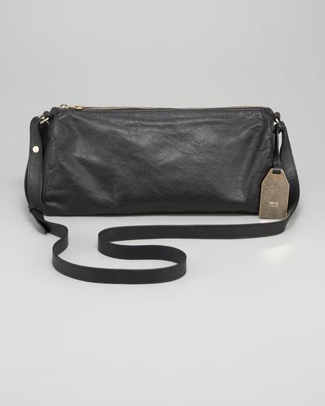 Albane Crossbody Bag