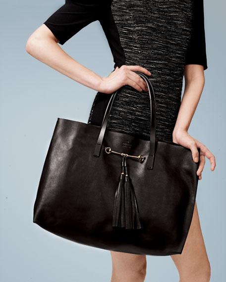 Park Avenue Tote Bag, Medium
