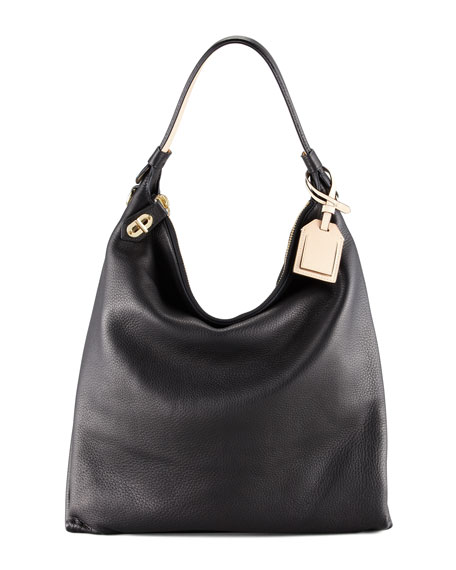 Standard Hobo Bag