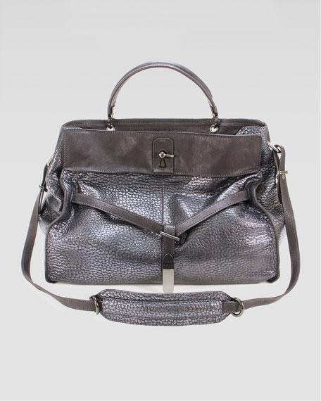 Liam Satchel Bag
