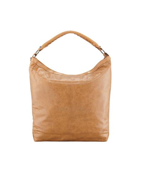 Classic Day Bag, Cumin
