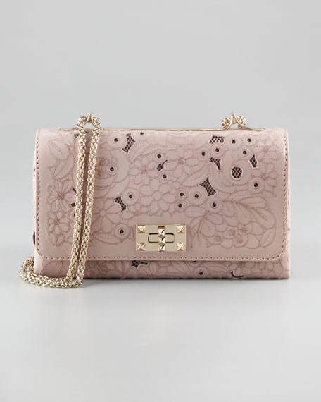 Girello Flap Bag