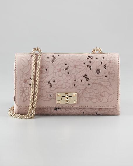 Girello Flap Bag