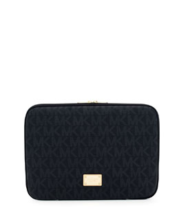 MICHAEL Michael Kors Macbook Case
