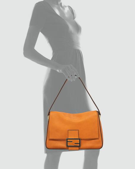 Forever Radica Large Mama Bag