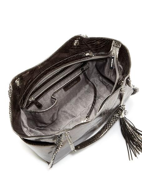 Chelsea Large Shoulder Tote Bag