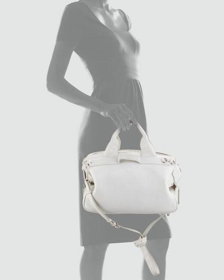 Lark Duffle Bag, Small