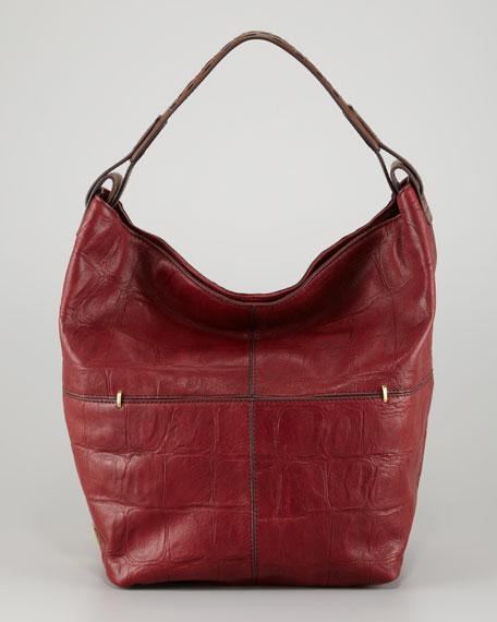 Henry Hobo Bag