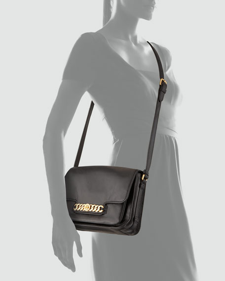 Katie Bracelet Day Bag, Medium