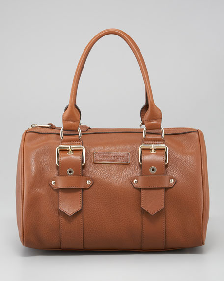 Kate Moss for Longchamp Duffel Bag