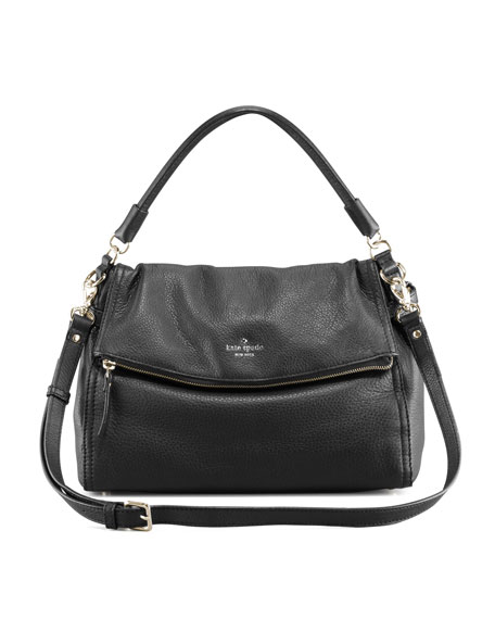 Cobble Hill Little Minka Crossbody