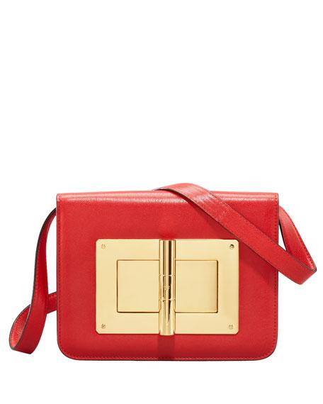 Natalia Goatskin Bag