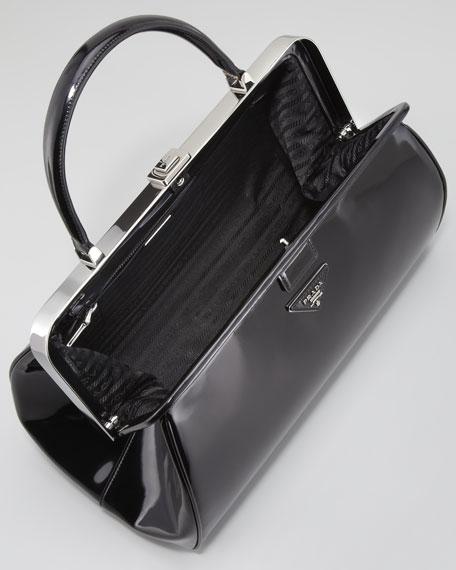 Spazzolato Doctor's Bag