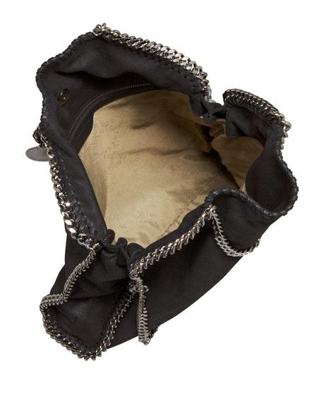 Falabella Fold-Over Bag