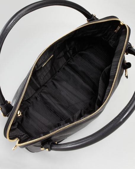 Bonaria Satchel Bag