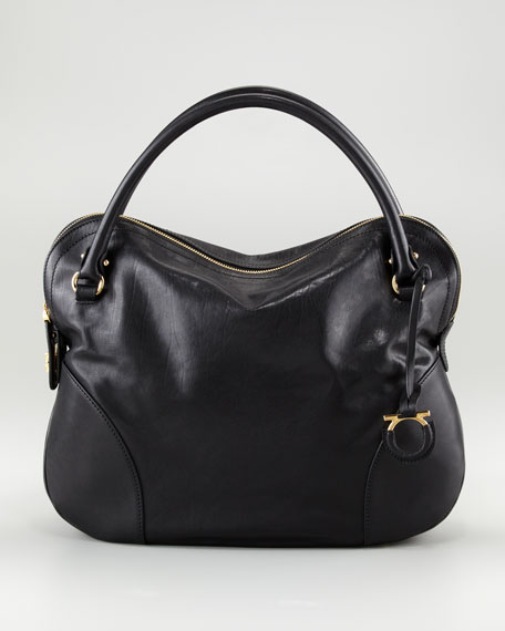 Bonaria Satchel Bag