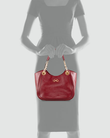 Betulla Small Tote Bag