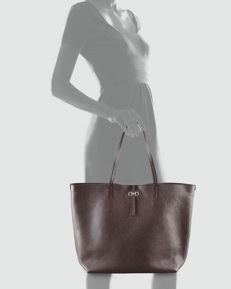 Gina Gancini Tote Bag