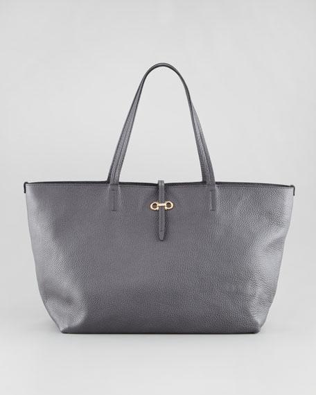 Bice East-West Tote Bag