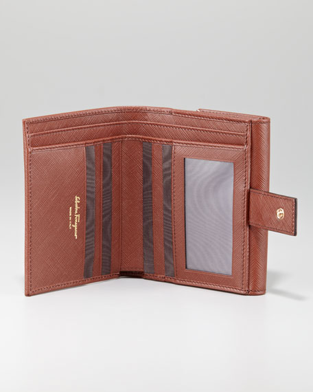 Icona French Wallet