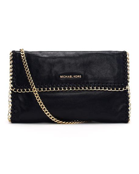 Oversize Chelsea Clutch Bag