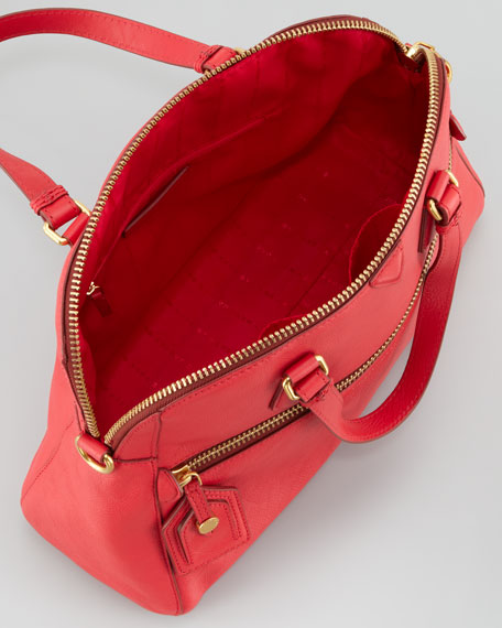 Globetrotter Calamity Bag, Rock Lobster