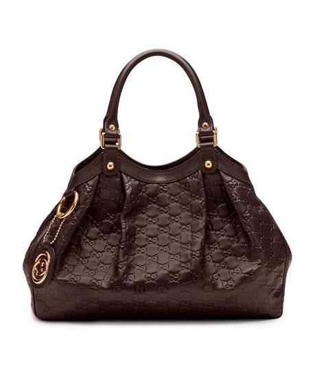 00b709e74de Gucci Sukey Medium Tote Bag