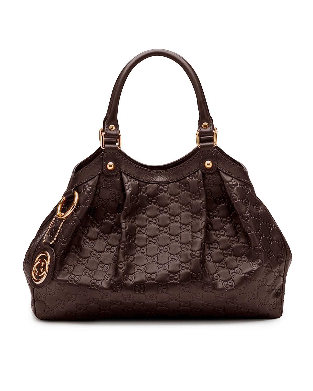 afce857646f Gucci Sukey Medium Tote Bag