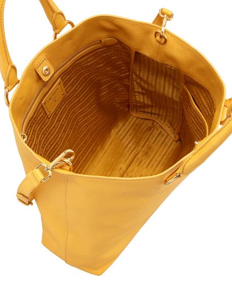 Daino Tote Bag