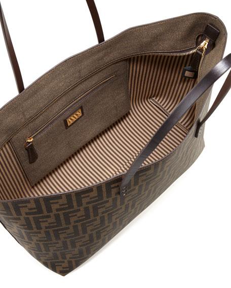 Fendi Tote Bag Price