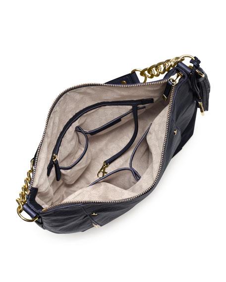 Large Devon Shoulder Bag