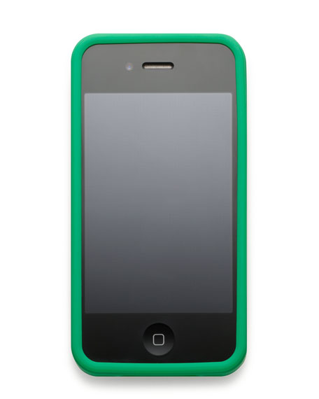 iPhoneۑ5. Cover