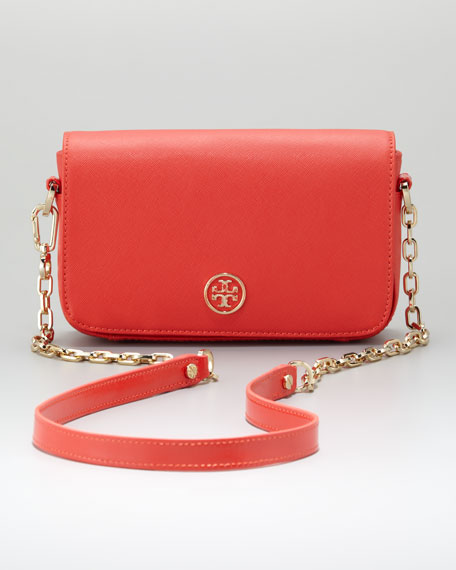 Robinson Chain-Strap Mini Bag