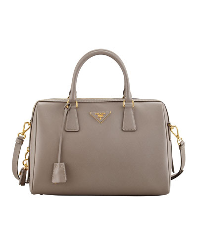 Prada Shoulder Strap Bag \u2013 Shoulder Travel Bag