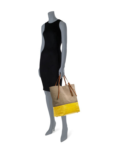 Coupon Code For Michael Kors Gia Totes - Michael Kors Large Gia Slouchy Two Tone Tote Prod155400087 P.prod