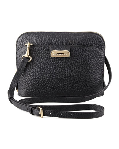 burberry crossbody bag sale burberry bags sale