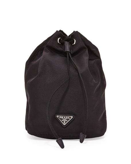 32f0a98838cd best replica prada sneakers - Prada Vela Drawstring Pouch