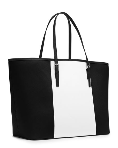 Jet Set Travel Tote