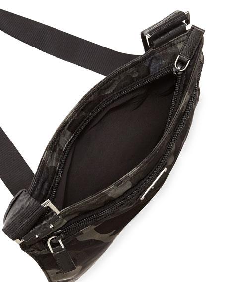 prada handbag prices - prada tessuto baby bag, prada nylon wallets