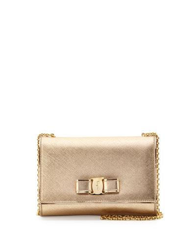 f07b299811 Salvatore Ferragamo Crossbody Bags Sale - Styhunt - Page 2