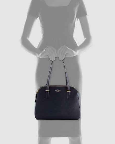 Cedar Street Small Elissa Tote Bag Offs